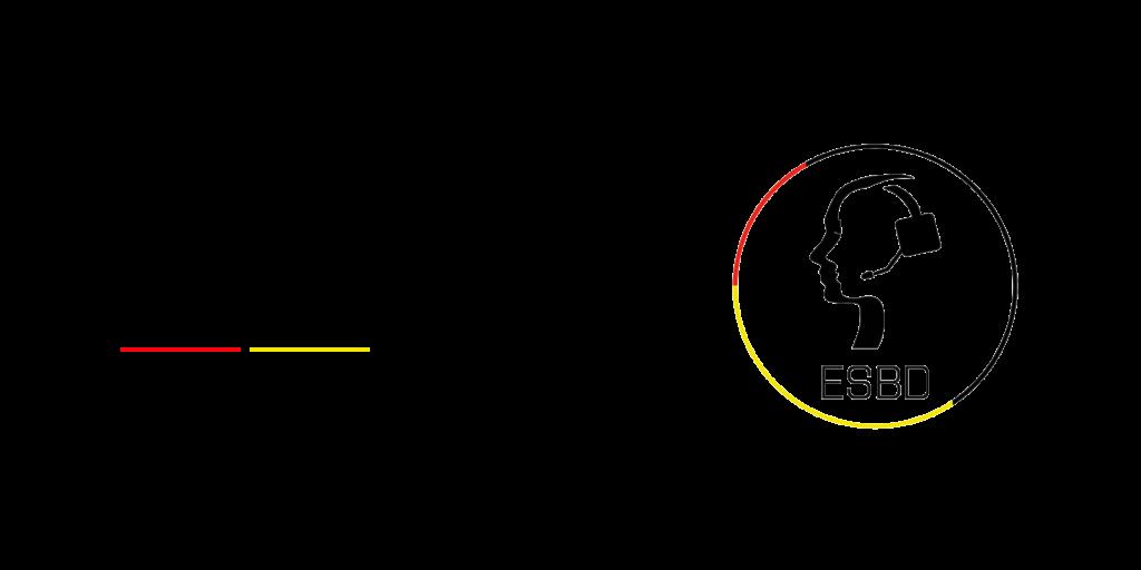 ESBD_logo