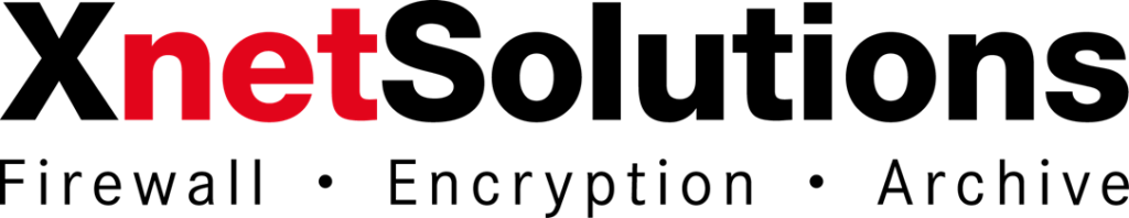 XNET-Logo